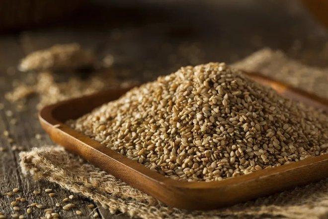 Trong cà phê, bột mì, sô cô la, nước cam… đều có lông chuột, xác bọ rệp và giòi - Ảnh 9.