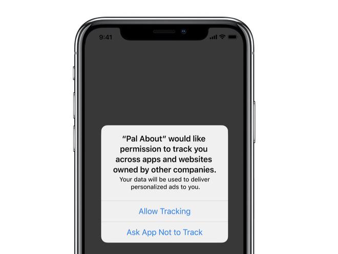 Cựu nhân viên tiết lộ lý do Facebook sợ Apple đến vậy - Ảnh 2.
