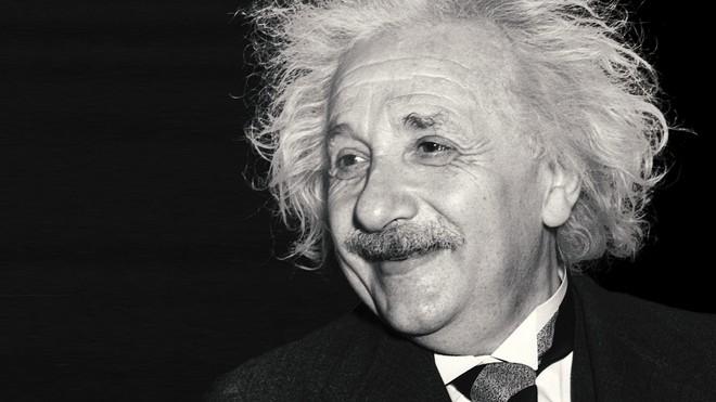 Giáo sư Harvard cho rằng có 8 loại hình trí thông minh. Đọc để biết bạn nằm ở mục nào, có chuyên môn gì, xây dựng sự nghiệp ra sao - Ảnh 1.