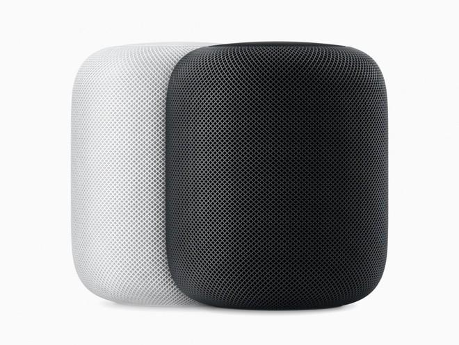 Apple khai tử HomePod, tập trung vào HomePod mini - Ảnh 1.