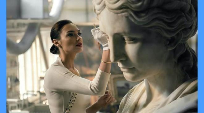 Soi trailer và loạt teaser mới, Justice League Snyder Cut có gì khác so với bản công chiếu 4 năm trước? - Ảnh 2.