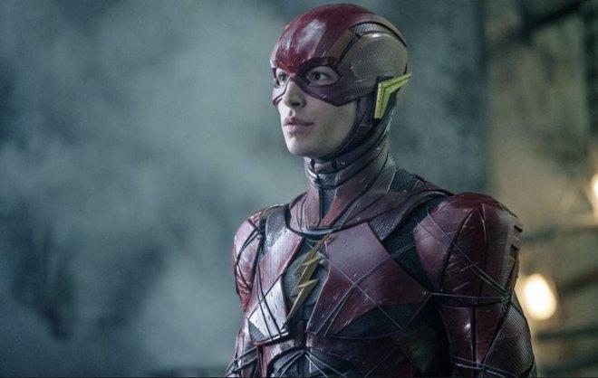 Soi trailer và loạt teaser mới, Justice League Snyder Cut có gì khác so với bản công chiếu 4 năm trước? - Ảnh 9.