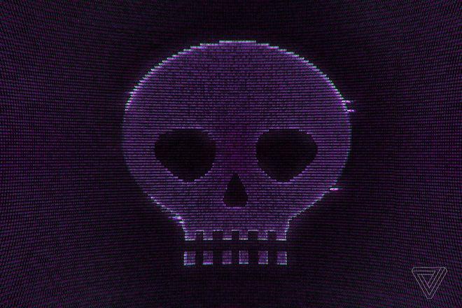 Hacker đánh cắp các tác phẩm nghệ thuật kỹ thuật số NFT - Ảnh 1.