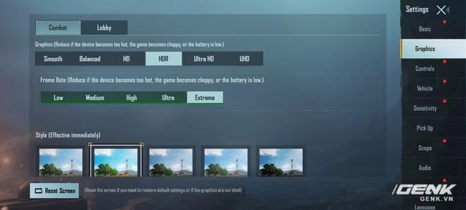 Đánh giá hiệu năng gaming Snapdragon 870 trên Redmi K40: Vô đối trong tầm giá 8 triệu đồng - Ảnh 16.