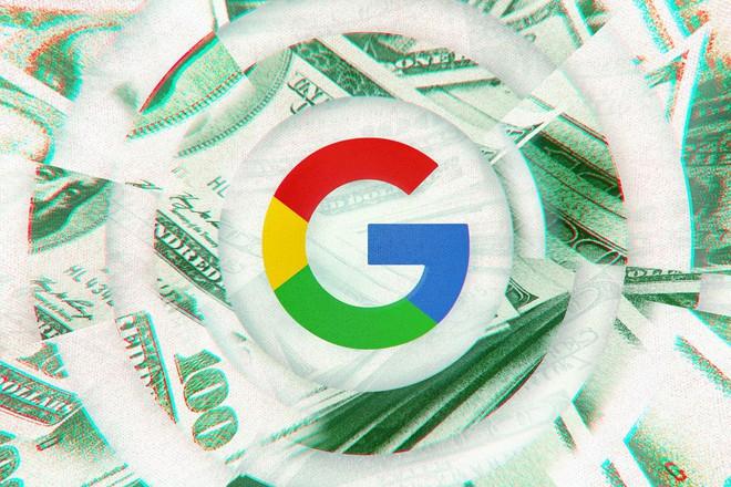 Rộng lượng hơn Apple, Google sẽ cắt giảm mức phí hoa hồng của Play Store xuống còn 15% với mọi nhà phát triển - Ảnh 1.