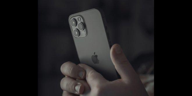 Mức độ trung thành của người dùng iPhone đạt mức cao nhất trong lịch sử - Ảnh 1.