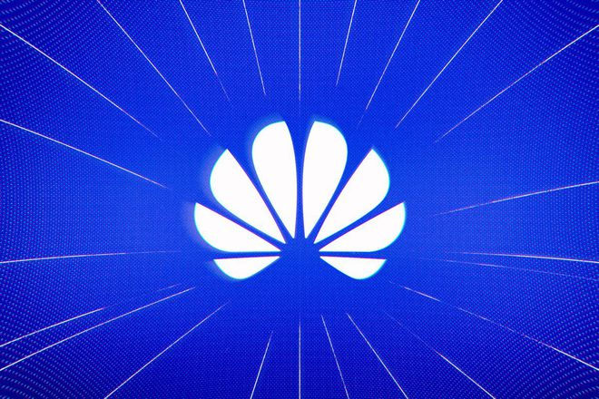Thu được phí bản quyền 5G từ Apple, Samsung, Huawei có thể kiếm cả tỷ USD mà không cần làm điện thoại - Ảnh 1.
