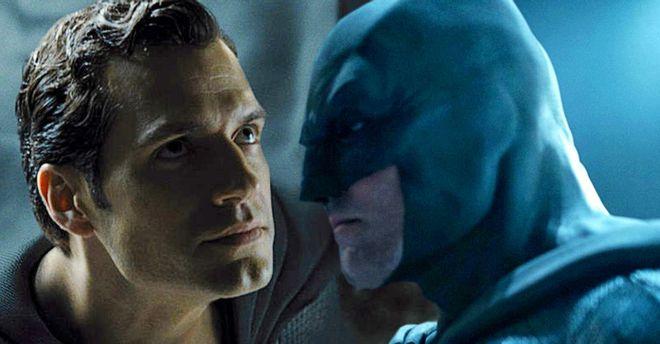 Bao giờ sẽ có Justice League 2 với thuyền trưởng Zack Snyder chèo lái? - Ảnh 1.