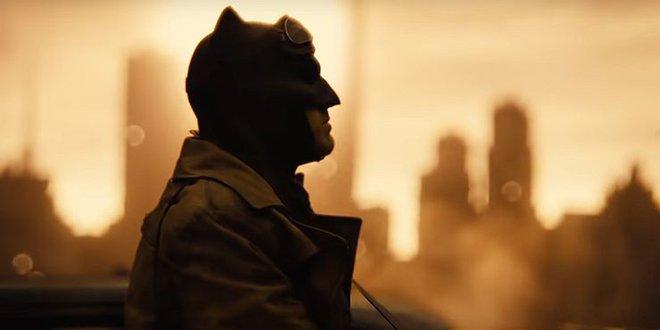 Bao giờ sẽ có Justice League 2 với thuyền trưởng Zack Snyder chèo lái? - Ảnh 3.