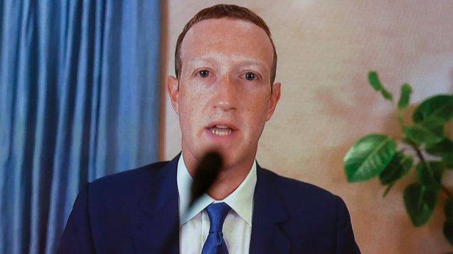 Quay ngoắt 180 độ, CEO Mark Zuckerberg nói rằng tính năng bảo mật mới của iOS 14 sẽ mang lại lợi ích cho Facebook - Ảnh 1.