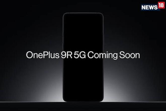 CEO OnePlus xác nhận sẽ ra mắt flagship giá rẻ OnePlus 9R 5G - Ảnh 1.
