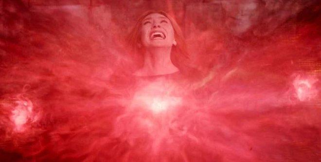 Tất tần tật những easter egg về vũ trụ Marvel trong tập phim mới nhất của WandaVision - Ảnh 11.