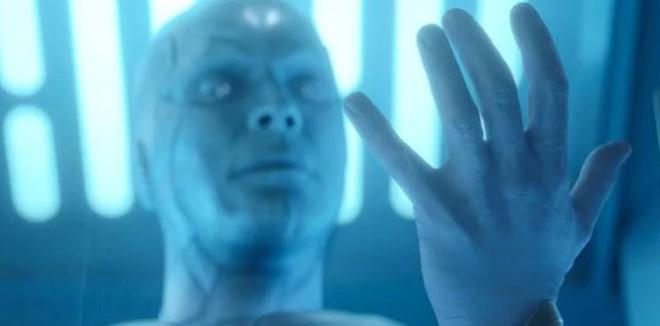 Tất tần tật những easter egg về vũ trụ Marvel trong tập phim mới nhất của WandaVision - Ảnh 14.