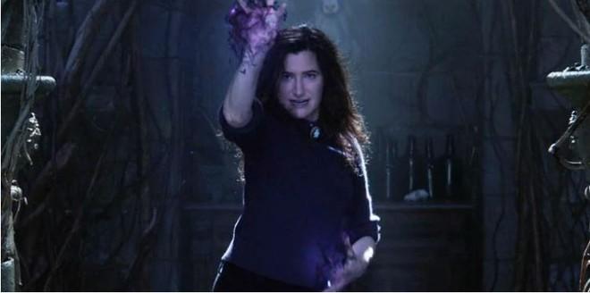 Tất tần tật những easter egg về vũ trụ Marvel trong tập phim mới nhất của WandaVision - Ảnh 2.