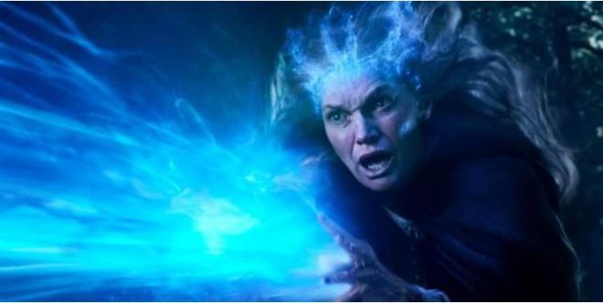 Tất tần tật những easter egg về vũ trụ Marvel trong tập phim mới nhất của WandaVision - Ảnh 4.