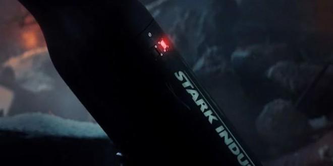 Tất tần tật những easter egg về vũ trụ Marvel trong tập phim mới nhất của WandaVision - Ảnh 7.