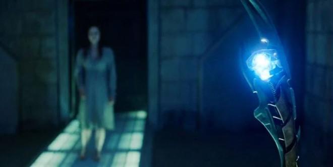 Tất tần tật những easter egg về vũ trụ Marvel trong tập phim mới nhất của WandaVision - Ảnh 8.