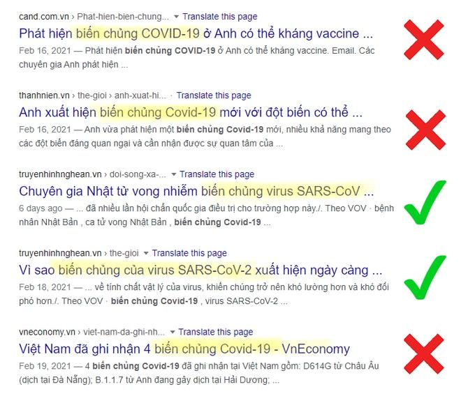 Chính xác thì B.1.1.7 là dòng, biến chủng hay biến thể của virus SARS-CoV-2? - Ảnh 4.