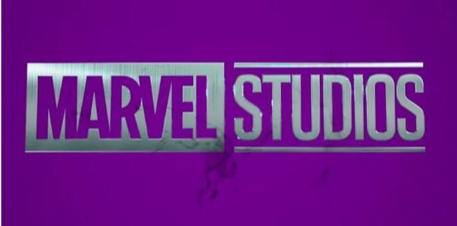 Tất tần tật những easter egg về vũ trụ Marvel trong tập phim mới nhất của WandaVision - Ảnh 1.