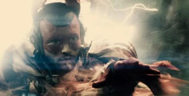 Lý giải dòng thời gian Knightmare của DCEU: Mất người yêu, Superman điên cuồng tàn sát, xử cả Batman, Flash hack thời gian để viết lại thực tại - Ảnh 3.