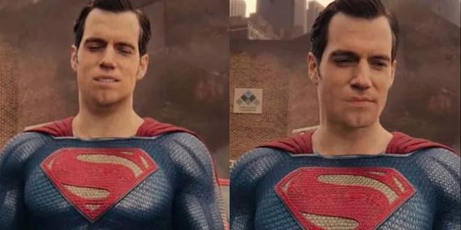 Những khác biệt lớn nhất giữa Snyder Cut và Justice League 2017, thế mới thấy vì sao fan lại mê bản vừa ra mắt đến vậy - Ảnh 8.