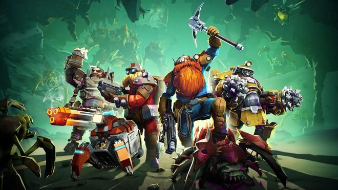 Lễ trao giải SXSW Gaming Awards vinh danh những cái tên xuất chúng của làng game: Hades thắng lớn, chục năm rồi mới thấy Half-Life đoạt giải - Ảnh 3.