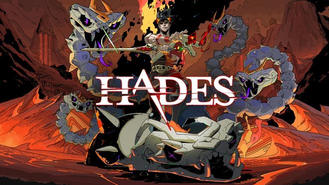 Lễ trao giải SXSW Gaming Awards vinh danh những cái tên xuất chúng của làng game: Hades thắng lớn, chục năm rồi mới thấy Half-Life đoạt giải - Ảnh 1.