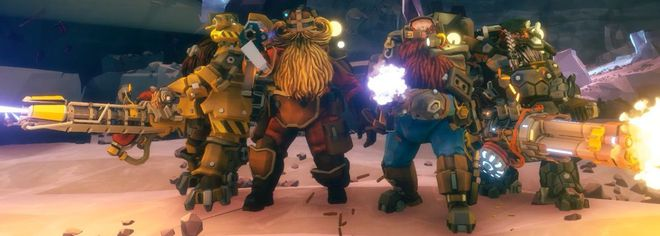 Lễ trao giải SXSW Gaming Awards vinh danh những cái tên xuất chúng của làng game: Hades thắng lớn, chục năm rồi mới thấy Half-Life đoạt giải - Ảnh 17.
