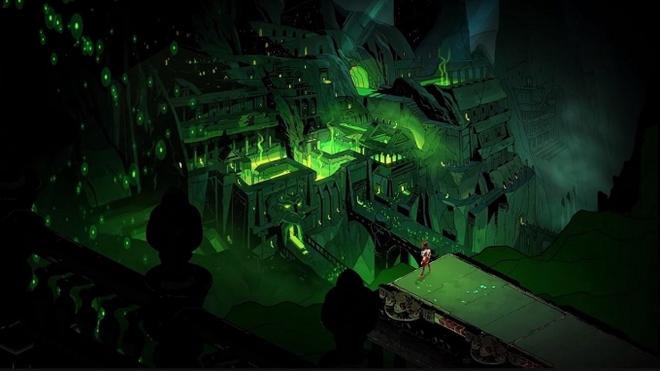 Lễ trao giải SXSW Gaming Awards vinh danh những cái tên xuất chúng của làng game: Hades thắng lớn, chục năm rồi mới thấy Half-Life đoạt giải - Ảnh 11.