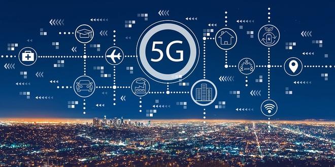 Hơn 200 nghiên cứu và thí nghiệm chứng minh mạng 5G an toàn với sức khỏe con người - Ảnh 1.