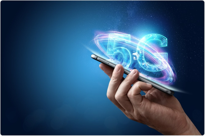 Hơn 200 nghiên cứu và thí nghiệm chứng minh mạng 5G an toàn với sức khỏe con người - Ảnh 3.