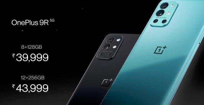 OnePlus 9 series ra mắt: Màn hình LTPO 120Hz, camera hợp tác cùng Hasselblad, Snapdragon 888, giá từ 729 USD - Ảnh 9.