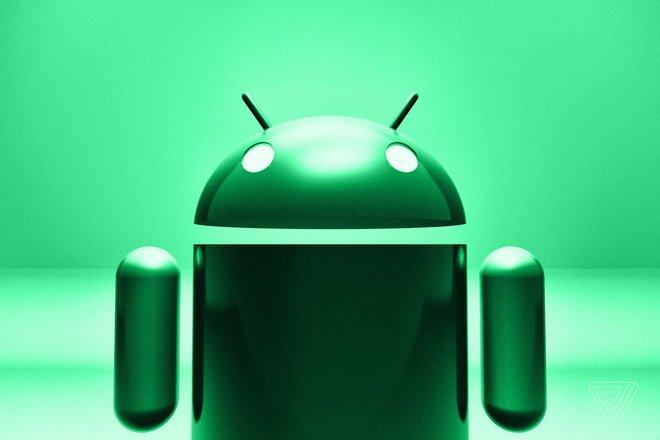 Hàng loạt ứng dụng Android gặp sự cố crash liên tục, người dùng smartphone Samsung bị ảnh hưởng nhiều nhất - Ảnh 1.