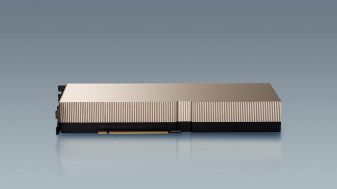 NVIDIA sắp ra mắt card đào coin mạnh nhất hành tinh, đến RTX 3090 cũng không có tuổi? - Ảnh 1.