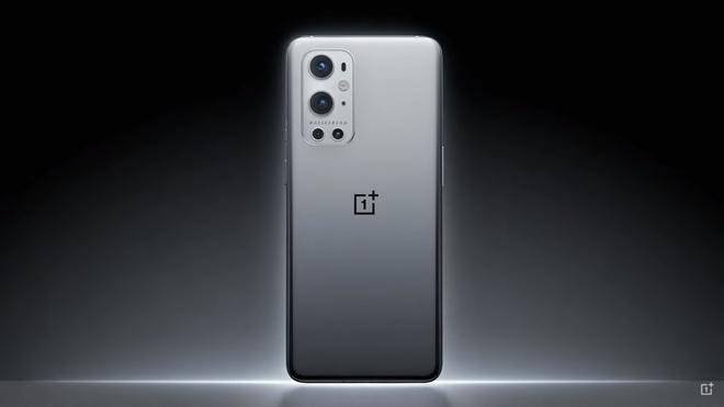OnePlus 9 series ra mắt: Màn hình LTPO 120Hz, camera hợp tác cùng Hasselblad, Snapdragon 888, giá từ 729 USD - Ảnh 2.