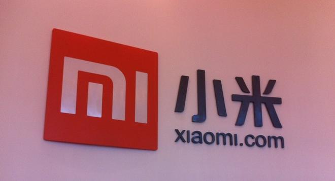 Tận dụng lúc Huawei suy sụp, tăng trưởng của Xiaomi lên cao kỷ lục - Ảnh 1.