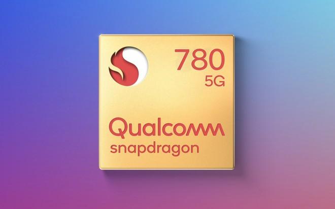 Qualcomm ra mắt Snapdragon 780G 5G: Tiến trình 5nm, nâng cấp về mọi mặt, mang tính năng cao cấp lên smartphone tầm trung - Ảnh 1.