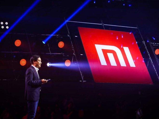 Xiaomi bán được 10 triệu smartphone cao cấp trong cả năm 2020, kết quả kinh doanh tăng trưởng mạnh - Ảnh 1.