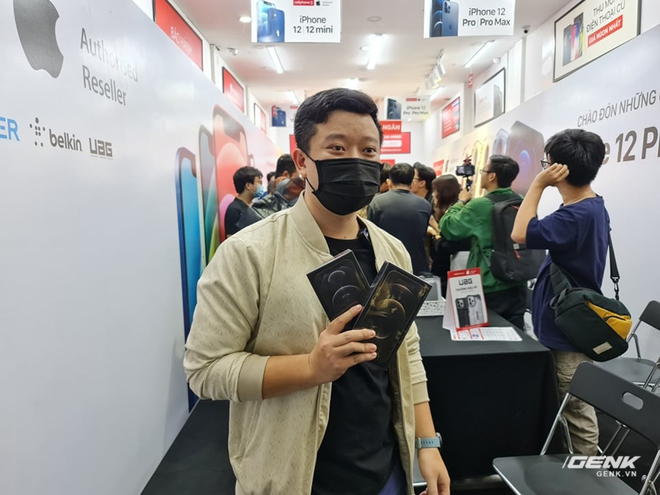 VinFast vừa làm được điều mới chỉ iPhone 12 làm được ở Việt Nam, bằng cách làm mà Tesla đã từng áp dụng - Ảnh 3.