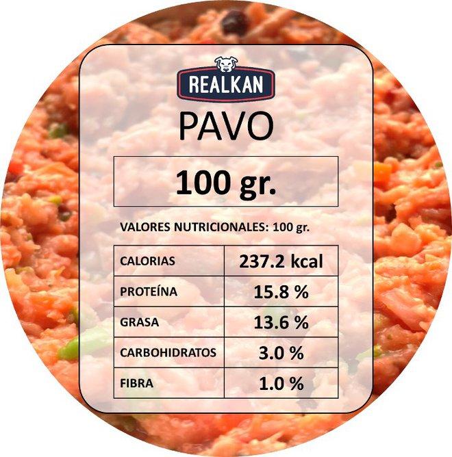 Giáo sư Anh chỉ ra những quan niệm sai lầm về thực phẩm mà ta vẫn tin sái cổ suốt nhiều thập kỷ (Phần 1) - Ảnh 2.
