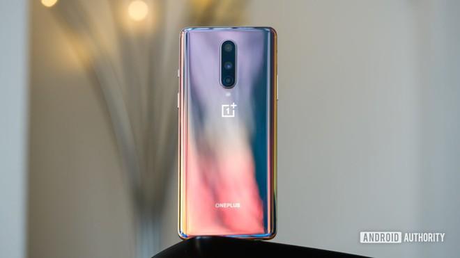 Những chiếc smartphone trâu nhất năm 2021 dành cho các tín đồ của mobile game - Ảnh 3.