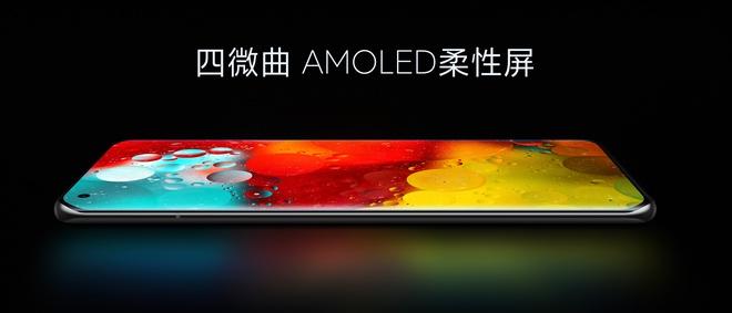 Xiaomi Mi 11 Pro ra mắt: Nâng cấp camera, pin 5000mAh, sạc nhanh 67W, giá từ 17.5 triệu đồng - Ảnh 1.