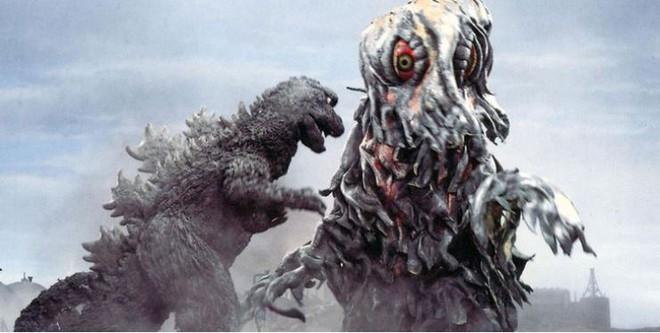 Sau King Kong, đây là những quái thú khổng lồ có thể sẽ trở thành đối thủ của Godzilla trong tương lai - Ảnh 6.