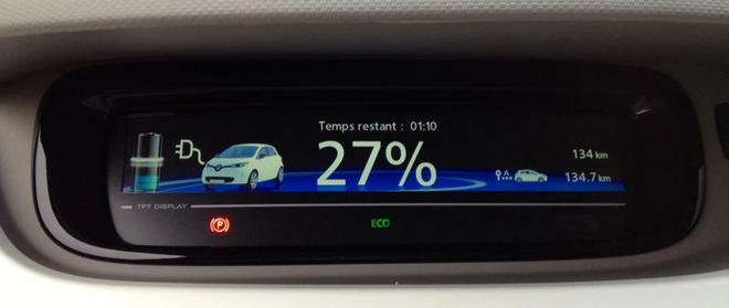VinFast đang đi đúng con đường tự chủ công nghệ như Tesla ngày nào - Ảnh 1.