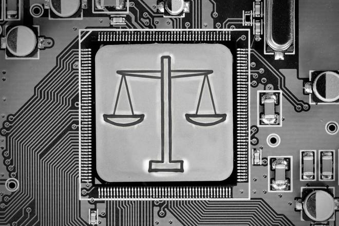 Một công ty chip đã chết 20 năm bỗng dưng sống lại để đòi Intel bồi thường 2,18 tỷ USD - Ảnh 1.