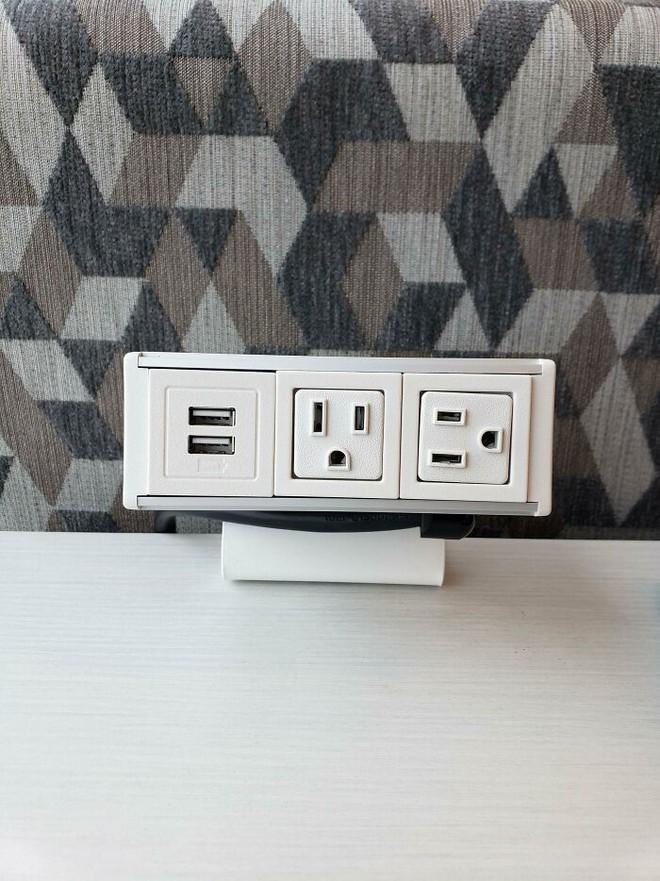 Những chi tiết thiết kế sản phẩm cực sáng tạo khiến người dùng có trải nghiệm đầy thỏa mãn - Ảnh 14.