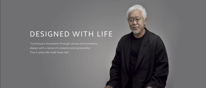 Xiaomi thay logo mới, sửa sương sương mà tốn đến 7 tỷ đồng - Ảnh 3.