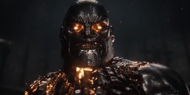 Tại sao Darkseid lại quên đi vị trí của phương trình phản sự sống? - Ảnh 2.