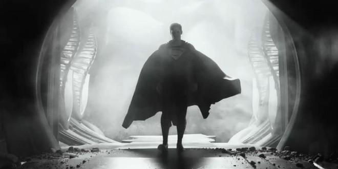 Snyder Cut đã cứu vớt hình tượng Batman trong Justice League như thế nào? - Ảnh 3.