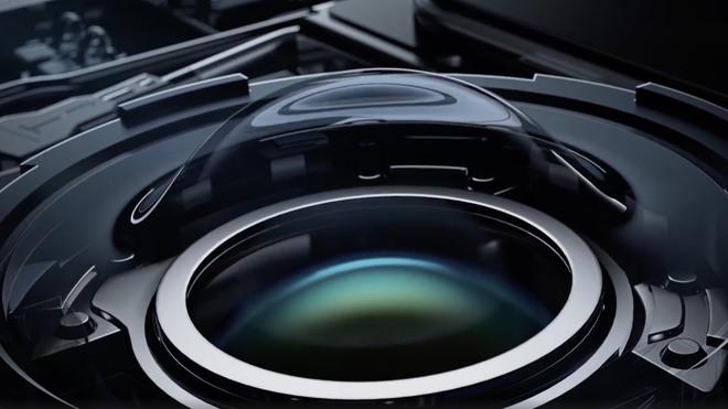 Ống kính chất lỏng có gì siêu việt mà Xiaomi muốn trang bị cho dòng Mi Mix mới của mình - Ảnh 1.